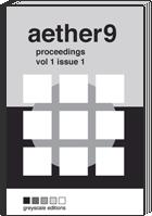 cover_aetherVol1I1