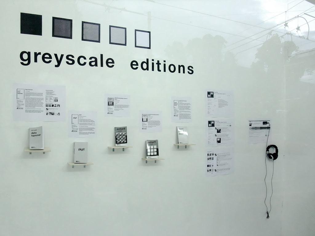exhibit_overview