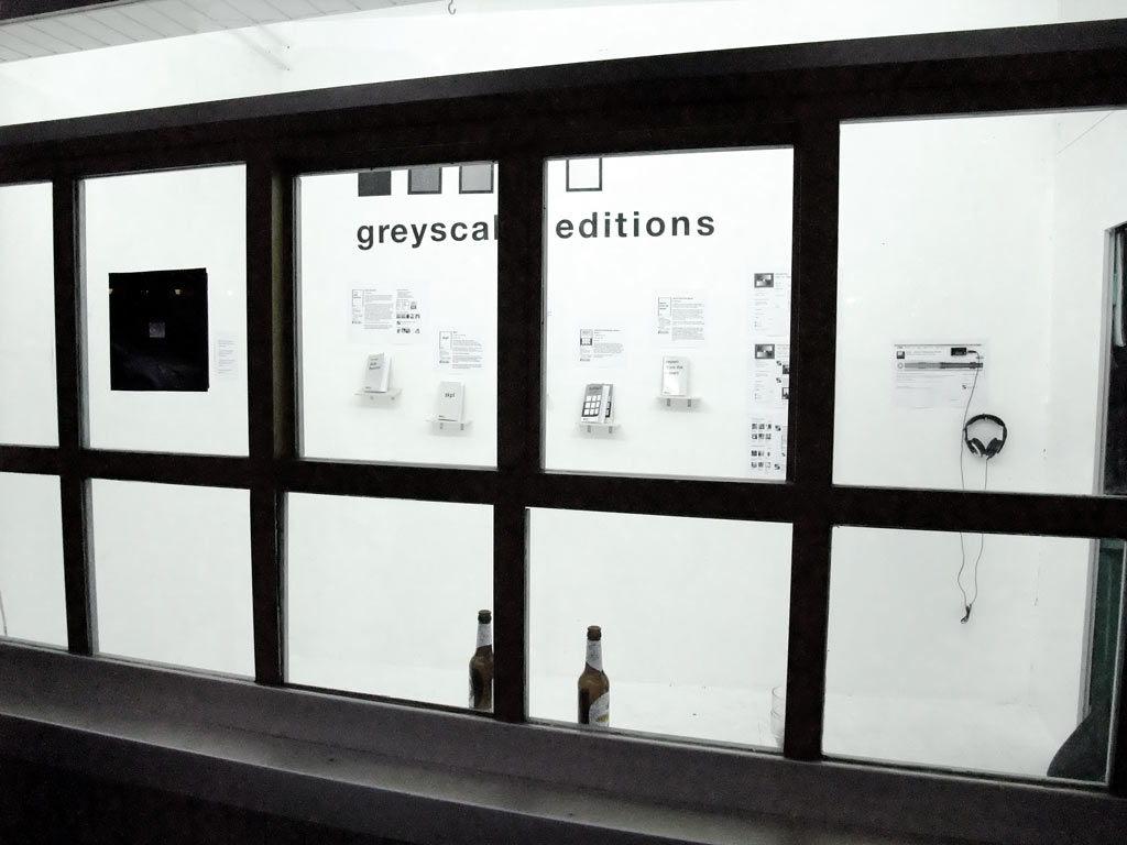 exhibit_overview3
