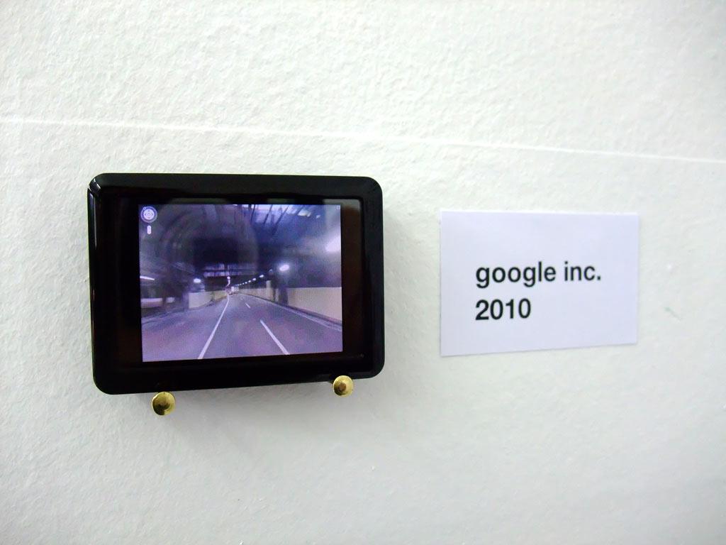 led_google