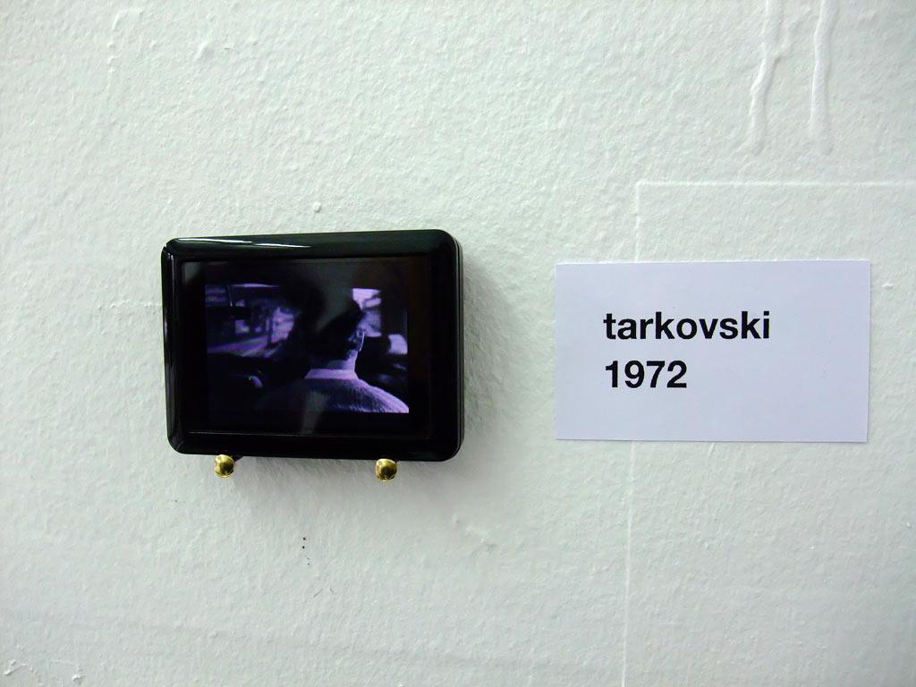 led_tarkovski