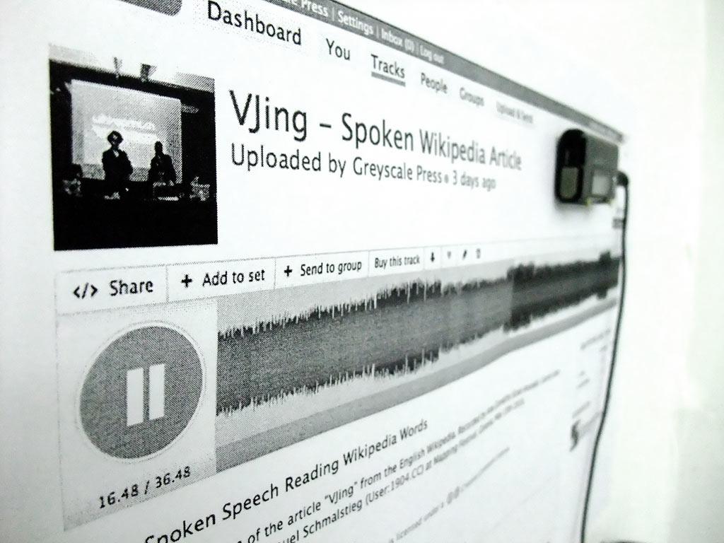 wikipedia-audio