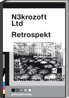 N3krozoft Ltd: Retrospekt 2001-2010