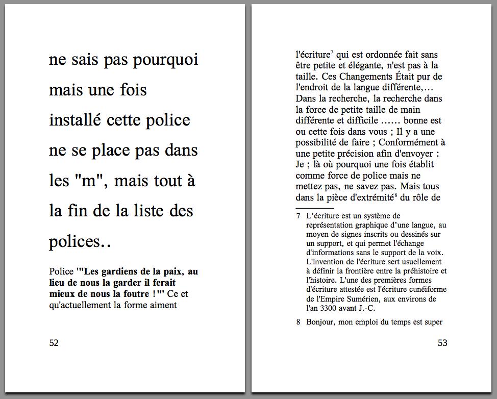 Eport-Web-p52