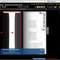 Screen shot 2013-02-26 at 24.25.10
