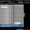 Screen shot 2013-02-26 at 24.30.56