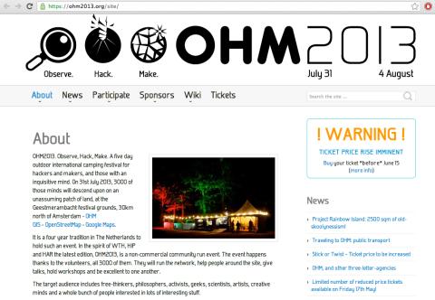 ohm-2013