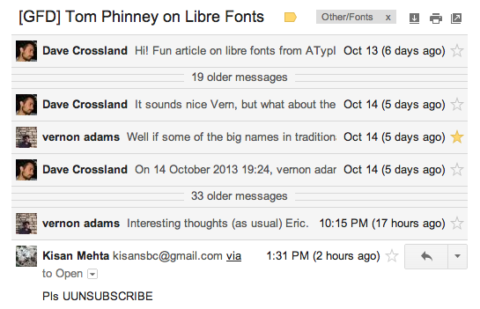 libre-fonts-debate