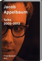 appelbaum-talks-v2