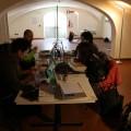 IMG_8875_workshop