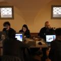IMG_8946_workshop