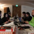 workshop-day1