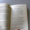 IMG_9755_manifestos