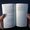 book-development-manifesto