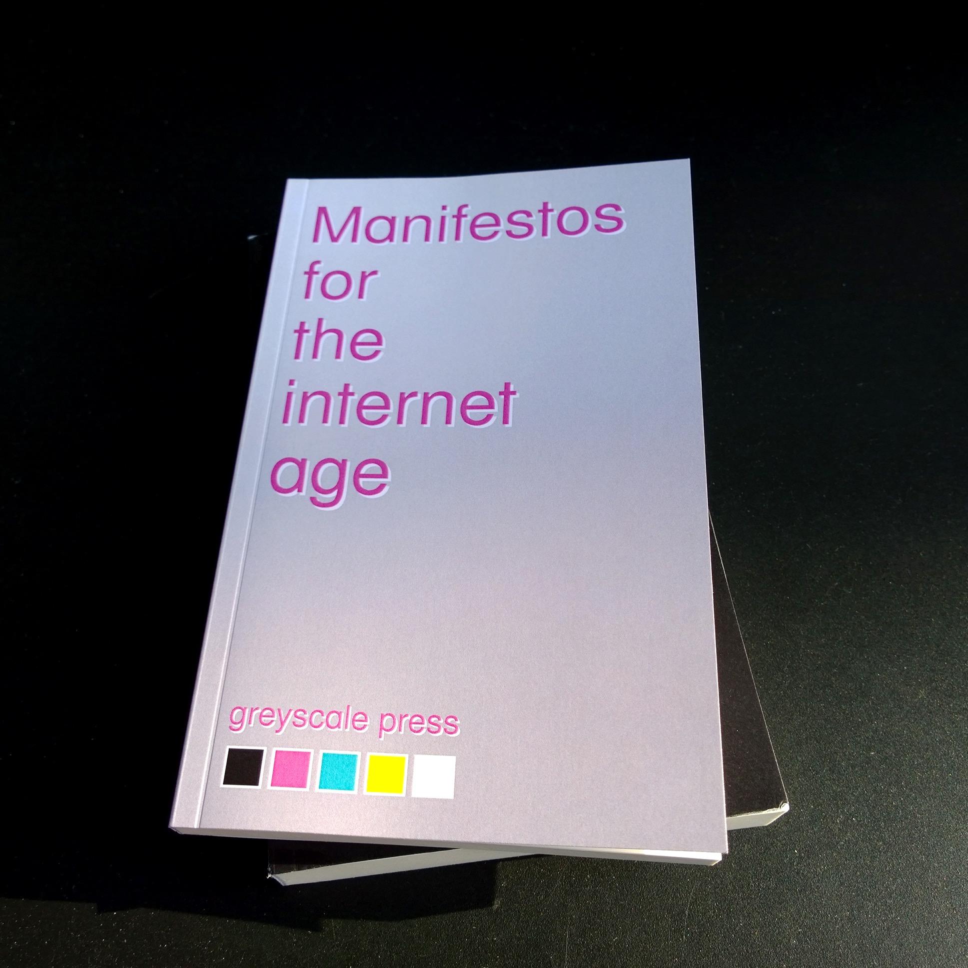 internet-age-01