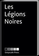 Les Légions Noires