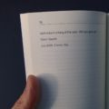 manifestos-01